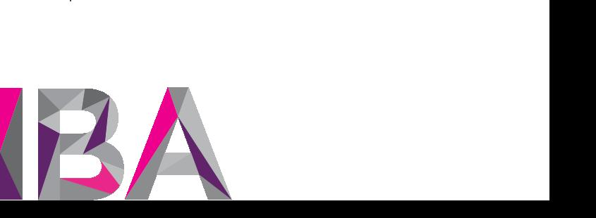 IBA Technology Consultants